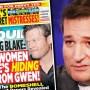 ted-cruz-mistresses-revealed-national-enquirer-report